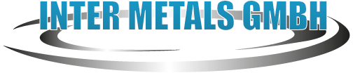 Inter Metals GMBH